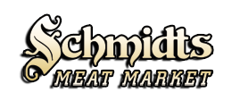 Schmidts Meat Market